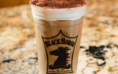 Blackhorse Drinks