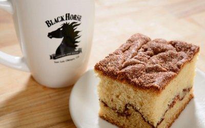 Blackhorse Bakery images